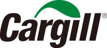 Logo_E_2