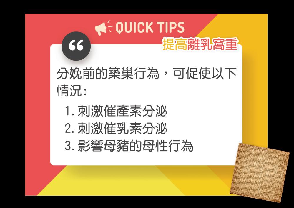Tips2_外框-01