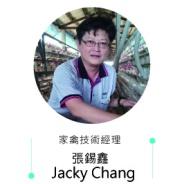Jacky-01